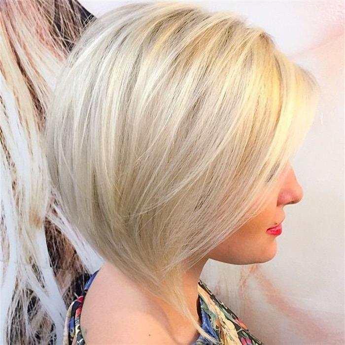 imagens de cortes de cabelo