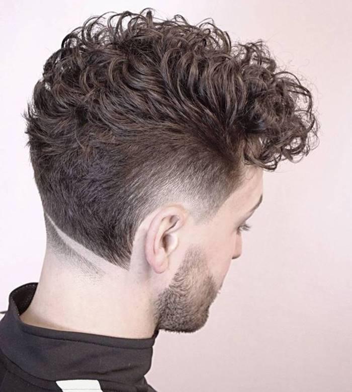 tipos de cortes de cabelo