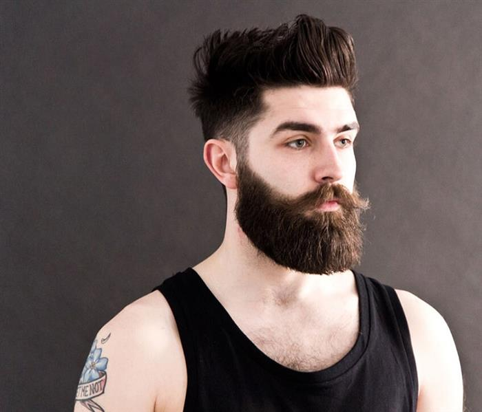 Tendências de cortes de cabelo 2020