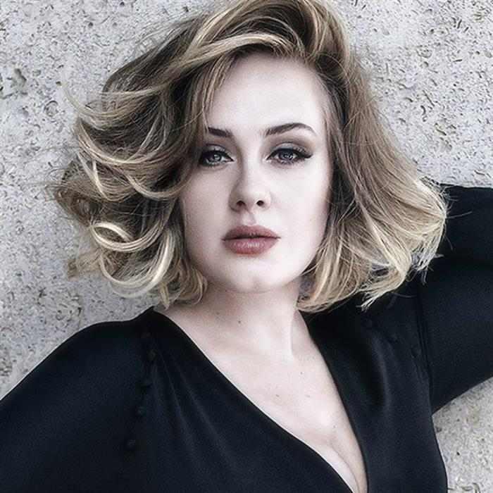 cabelo feminino estiloso