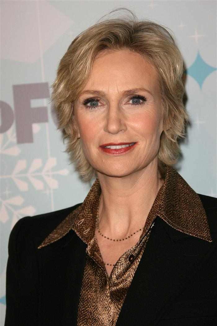 corte de cabelo feminino acima de 60 anos