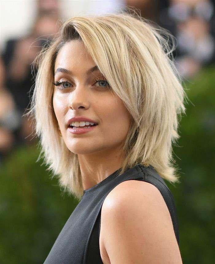 cabelo feminino desconectado