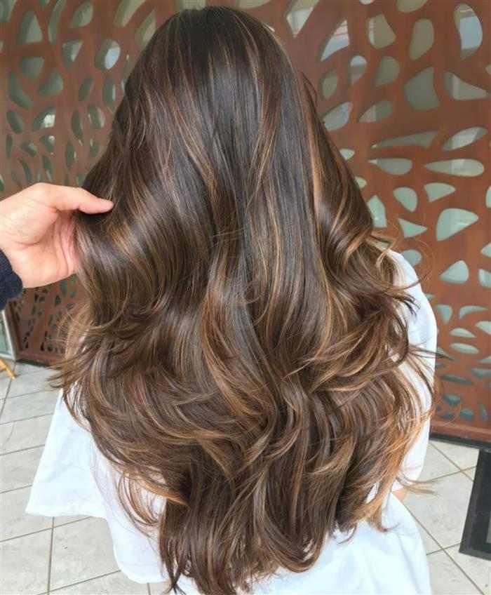 cabelo feminino grande