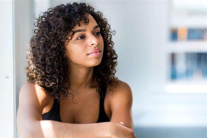 cortes de cabelo feminino cacheado