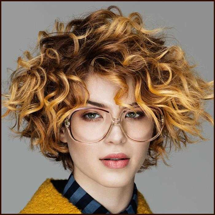 imagens de cortes de cabelo para rosto redondo 2020
