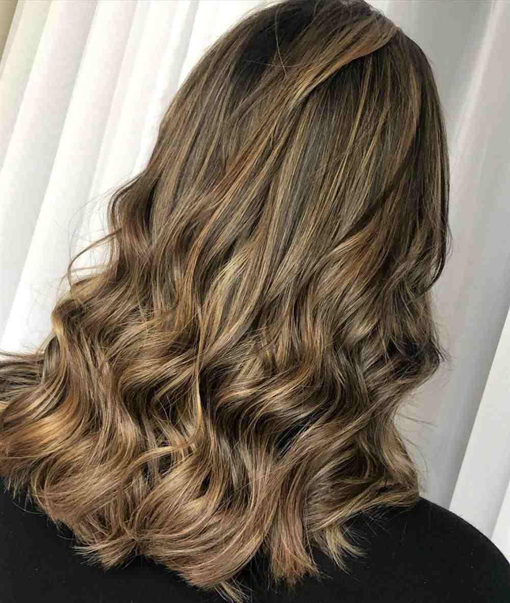 cabelo natural