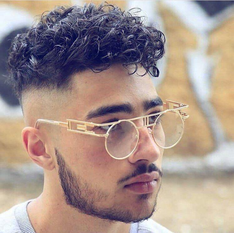 corte de cabelo para homens de 30 anos