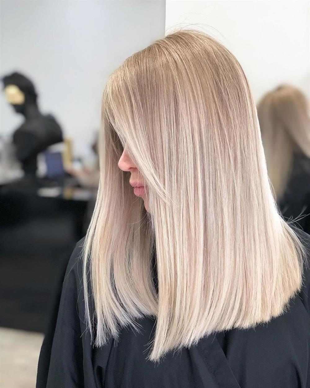 cortes de cabelo feminino 2021 longo