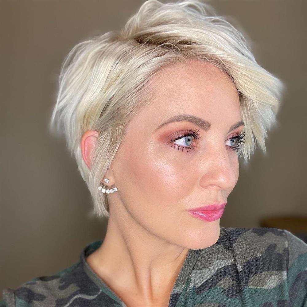 cortes de cabelo feminino 2021 rosto quadrado