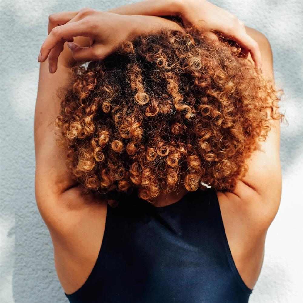 cortes de cabelo feminino 2021 cacheado