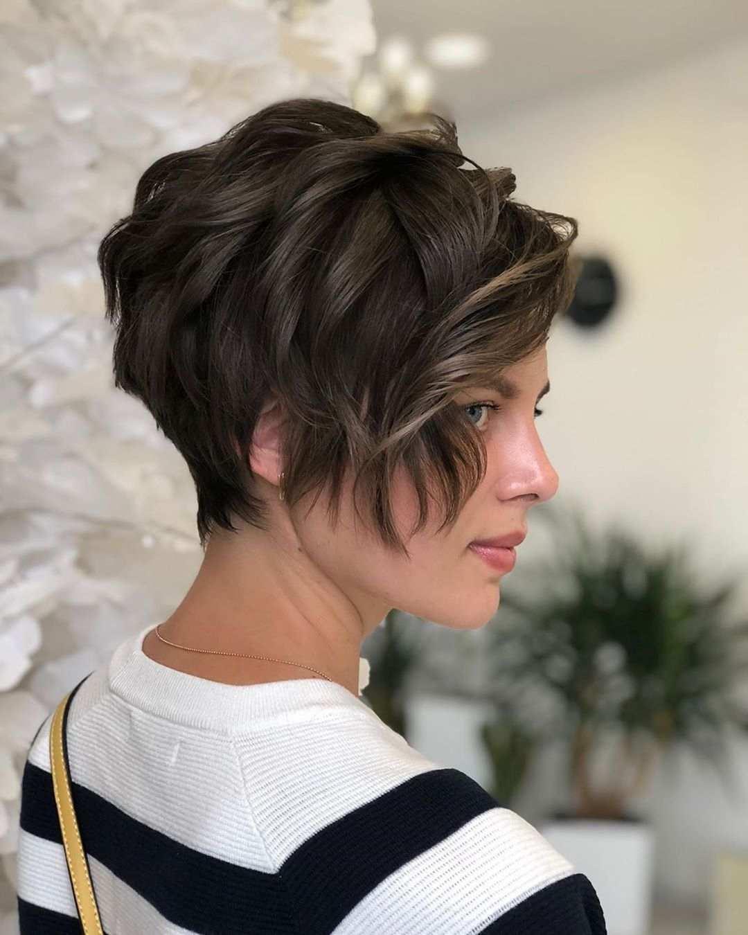 cabelo degrade com nuca baixa