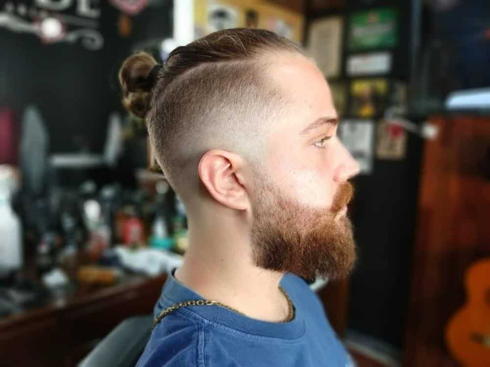 barba e coque