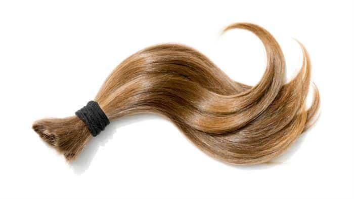 como cortar o cabelo sozinha curto